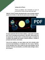 Movimientos y estaciones de la Tierra.docx