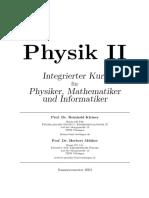Physik-2.pdf