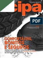2631e88e1 Revista CIPA 431.pdf