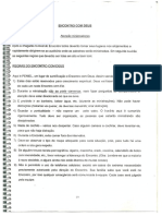 APOSTILA ENCONTRO ATUALIZADA.docx