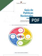 Guia Politicas Nacionales-Peru