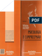 263645984-DILTHEY-Wilhelm-Psicologia-e-Compreensao.pdf