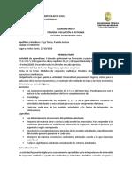 PamelaVega_EconometríaIII_IBimNOVIEM.docx