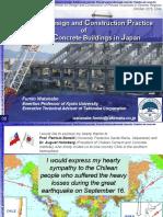 2015_10_06_SEM_PREF_watanabe_ChilePresentationOct2015(Part1).pdf