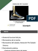 BIOMECÁNICA-DEL-PIE-Y-DEL-CALZADO.pdf