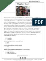 KhaoSanRoad-FFA-Places-PDFReading1.pdf