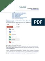 Flubaroo-Manual Septiembre 2015
