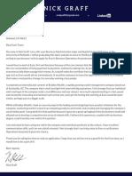 Even Cover Letter.pdf