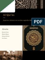Al-Corão
