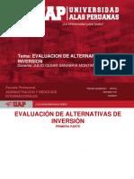 Semana 5 Uap 2018-2.PDF II