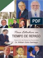 TIEMPO DE REPASO-CELULARES.pdf