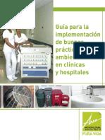 Guia_Buenas_Practicas_Ambientales_Hospitales.pdf
