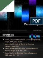 2018 Vessel Design [Autosaved]