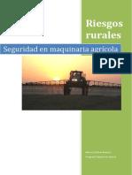Riesgos Rurales - Esteban Manuel Blanco