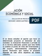 evaluacines con mica y social.pdf