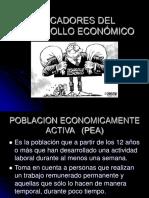 IDE-2.ppt