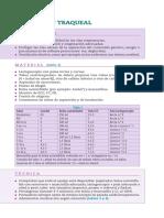 intubacion_traqueal.pdf