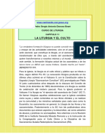LITURGIA11
