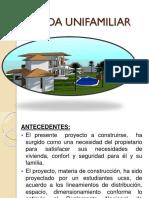 PROYECTO DE INFRAESTRUCTURAS.pptx