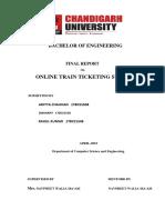 FinalReport2018.docx