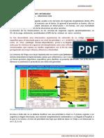 Intoxicado.pdf