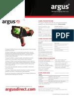 Argus HR320.pdf