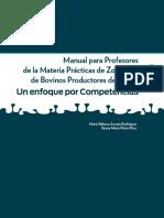 ZOOTECNIA EN BOVINOS - PRODUCTORES DE LECHE.pdf
