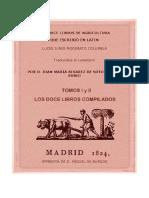 Los-doce-libros-de-agricultura-Columela-De-re-rustica.pdf