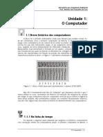 Unidade-1_Parte 1_Breve Histórico Dos Computadores