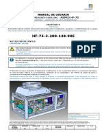 MANUAL USUARIO compresor 75-3E.pdf