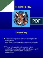 258114026-poliomielita.pdf