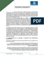 M1_F Importancia Del Comportamiento Organizacional