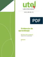 Desarrollo_Sustentable_Semana_4_P_Bloque_D.doc