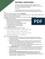 cg5 study guide
