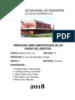 informe dinamica pc8.docx