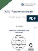 Aula 3_Gestão de Stakeholders.pdf
