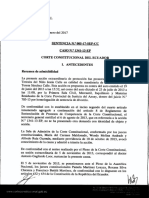 005-17-SEP-CC.pdf