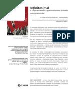 Infinitesimal.pdf