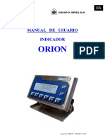 Manual ORION usuario, tecnico y com.V06_Esp_Fran_Eng.pdf