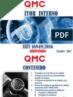 AUDITOR INTERNO IATF.pdf