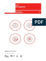 Guia de evaluacion de impacto.pdf