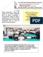 Ler 65 Abril 2019