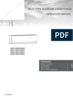 4.-MI-MU-Unidad-Interior-Hi-Wall.pdf