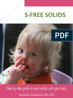 1Stress-Free-Solids-GUIDE-2018.pdf