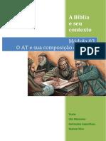 bibliaecontextomodulo3.pdf