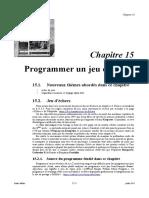chapitre15.pdf
