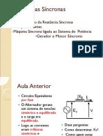 Transparências Máquinas Síncronas (1).pdf