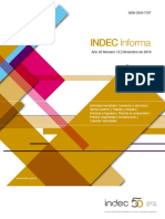 indec_informa_12_18.pdf