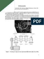 Readme Document for IMS Bearing Data.pdf