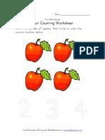 four-apples-worksheet.pdf